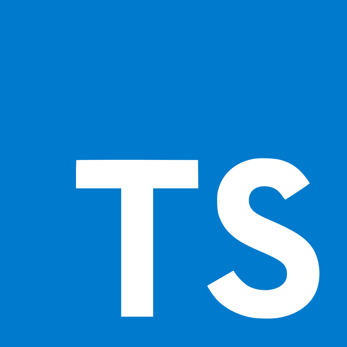 how to add elements to array in typescript
